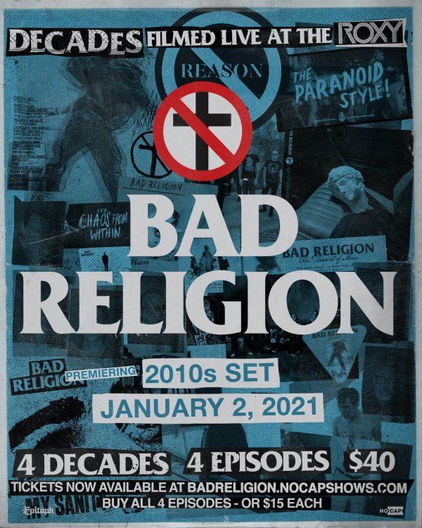bad-religion-10s