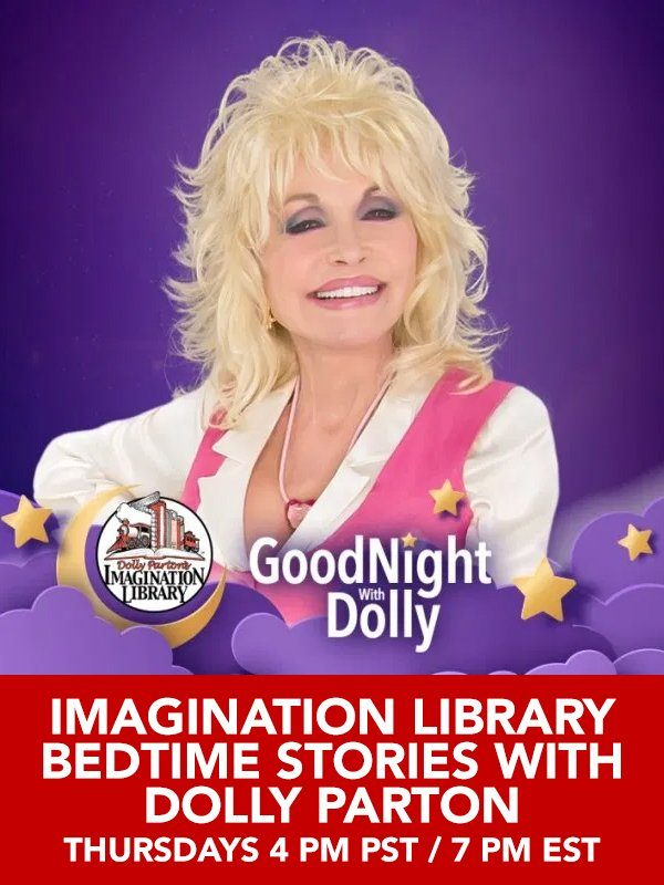 bedtime-with-dolly