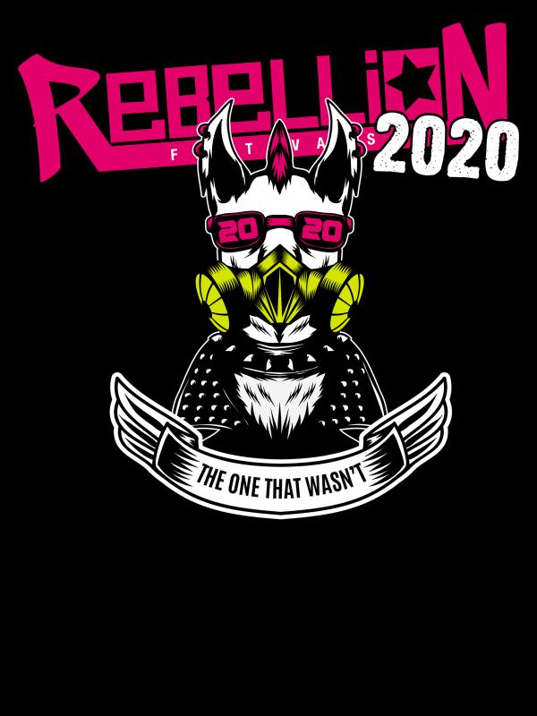 rebellion-online-flyer-resize